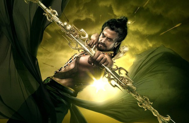 Revealed - Reason why 'Kochadaiiyaan' release got postponed