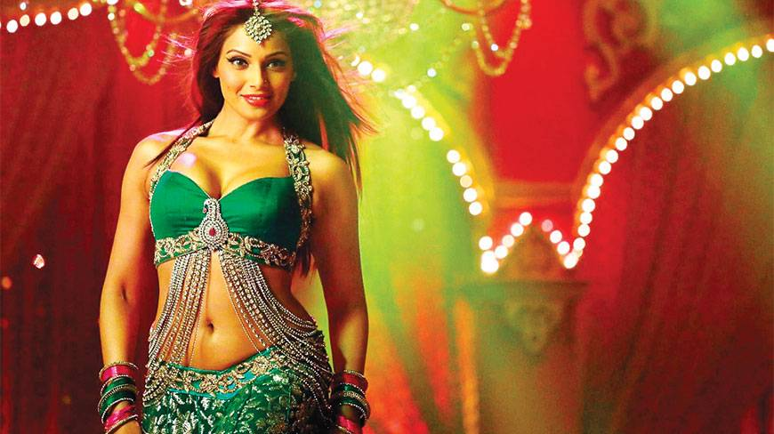 'Will try not to work with Bipasha Basu again'