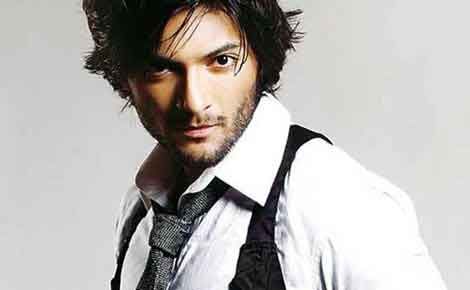What's keeping Ali Fazal away from 'Bobby Jasoos' promotions?