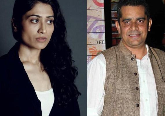Subhash Kapoor arrested in molestation case