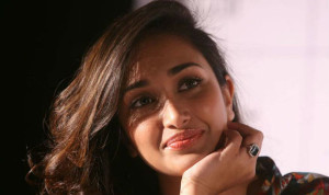 Jiah Khan's mother posts a musical tribute on first anniversary