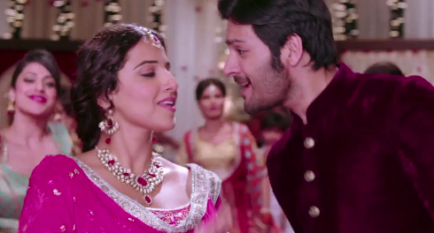 Video | Sweety song |  Bobby Jasoos