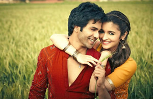 Video | Emotional Fool | 'Humpty Sharma Ki Dulhania'