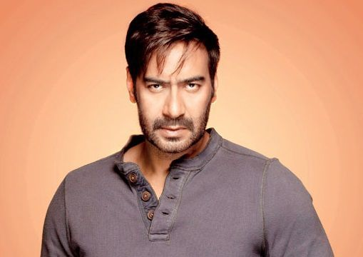 Ajay Devgn - I was never too friendly with Karan