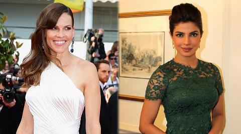 If Hollywood has Hillary Swank, we have Priyanka Chopra: Sanjay Leela Bhansali