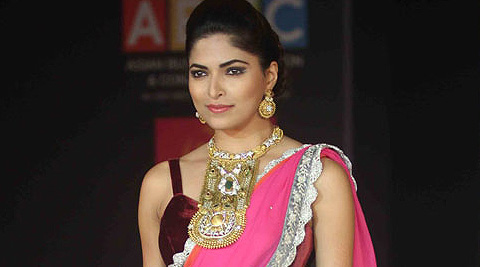 Parvathy Omanakuttan - Miss India title no longer pathway to films