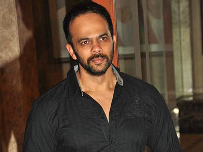 Rohit Shetty in cameo for Shreyas' production
