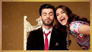 WATCH : Teaser Trailer of Sonam Kapoor's 'Khoobsurat'