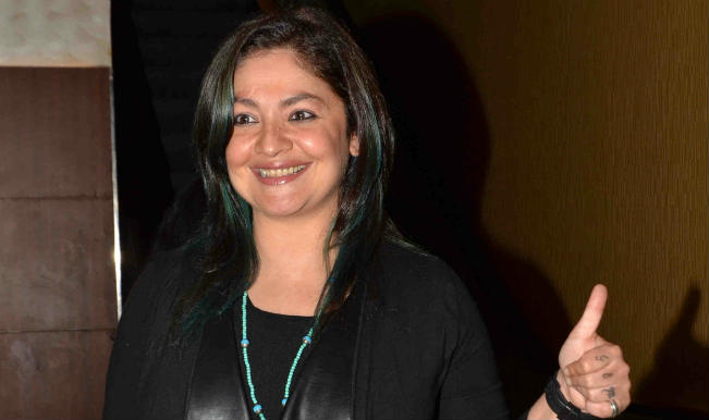 Pooja Bhatt wants to do a film with her sisters