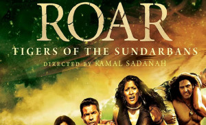 Video | Roar -Tigers Of The Sundarbans | Official Trailer