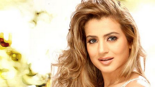 Won't be in 'Bigg Boss': says angry Ameesha Patel