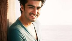 Arjun Kapoor to adopt 'one-film-at-a-time' policy
