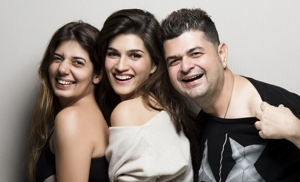 Watch: Making of Dabboo Ratnani's famous calendar