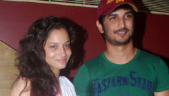 Sushant Singh Rajput yet to decide marriage date