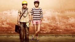 'PK' becomes the highest grossing film, collects Rs. 276 crore in 2 weeks