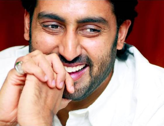 'Tevar' director to direct Abhishek Bachchan?
