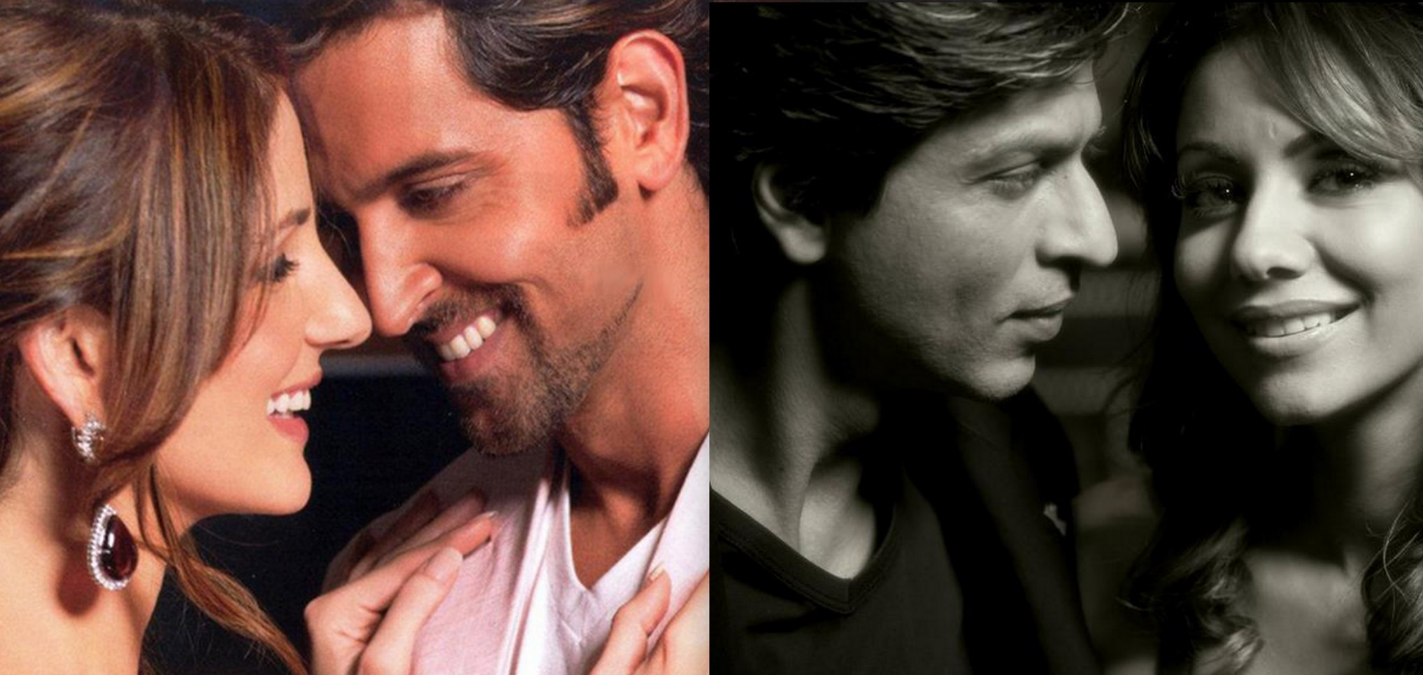 In Pictures: Bollywood actors who married their childhood sweetheart