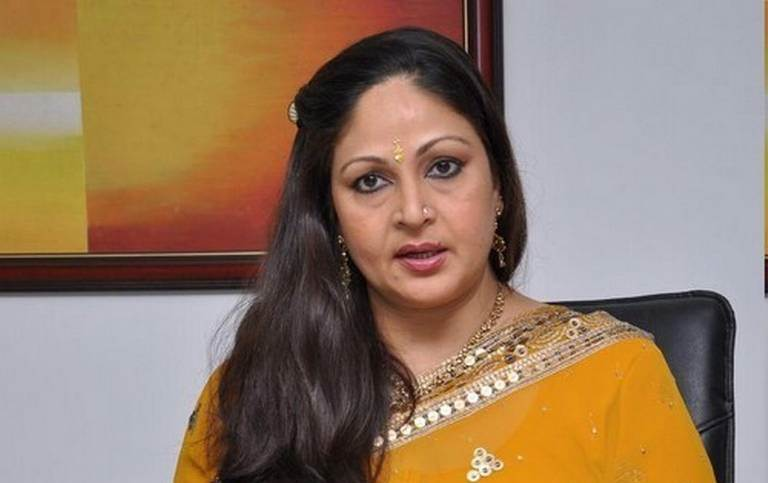 Rati Agnihotri files FIR against husband