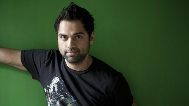 Abhay Deol: I still need to fit in