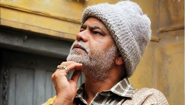 Sanjay Mishra chooses 'Dilwale' over 'Gun Pe Done'