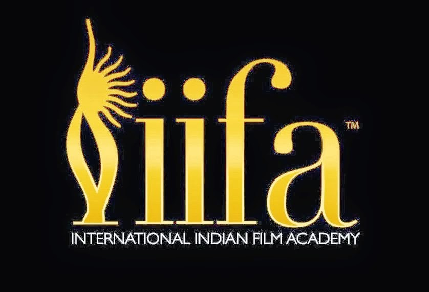 IIFA returns to Malaysia for its 16th edition
