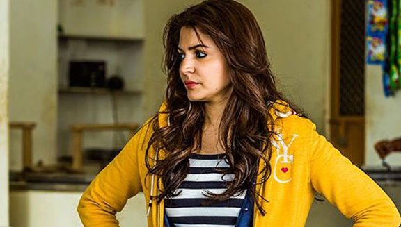 'NH10':  Collects Rs 28 crore in two weeks