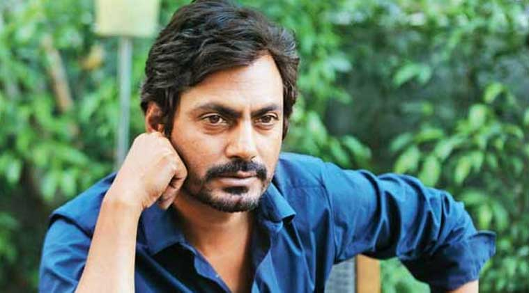 Don't let go of uniqueness: Nawazuddin Siddiqui to newcomers