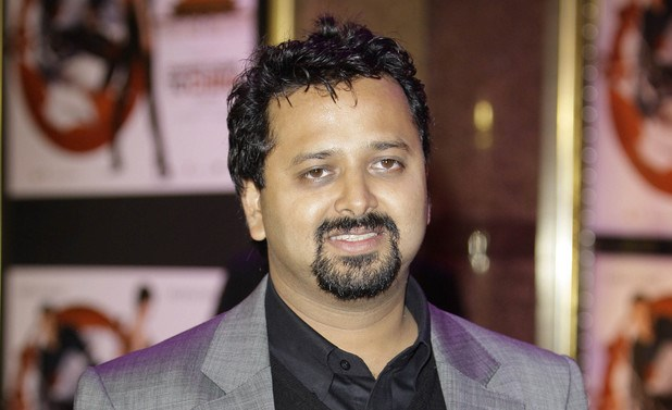 Nikhil Advani excited to direct Saurabh Shukla