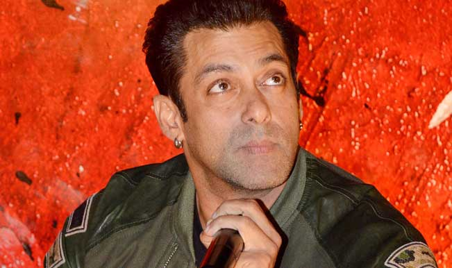 Salman Khan Hit&Run case: Court allows statements of dead bodyguard