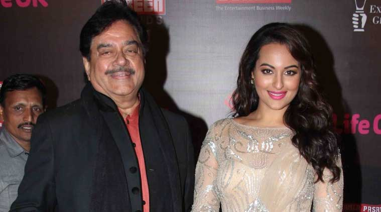 Murugadoss's next with Sonakshi Sinha set to roll