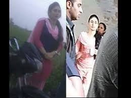 Leaked: Kareena Kapoor's look in 'Udta Punjab'