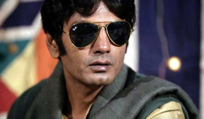 Nawazuddin Siddiqui's brother's film heads to Cannes