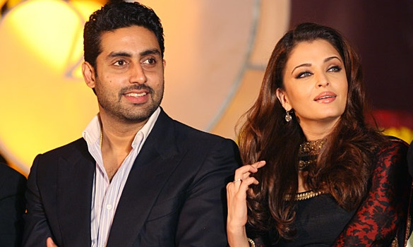 Abhishek Bachchan to do cameo in 'Jazbaa'