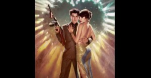 Watch: 'Bombay Velvet' Motion Poster