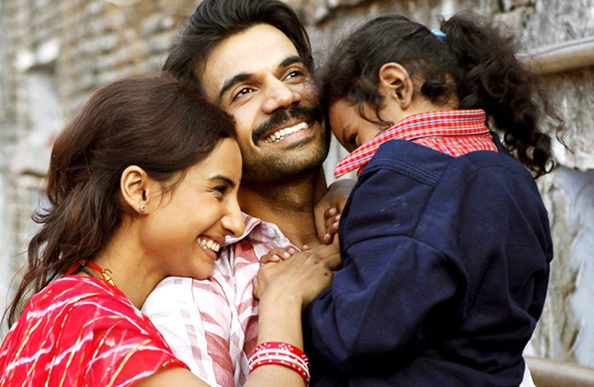 'Citylights' to be screened at New York Indian Film Festival