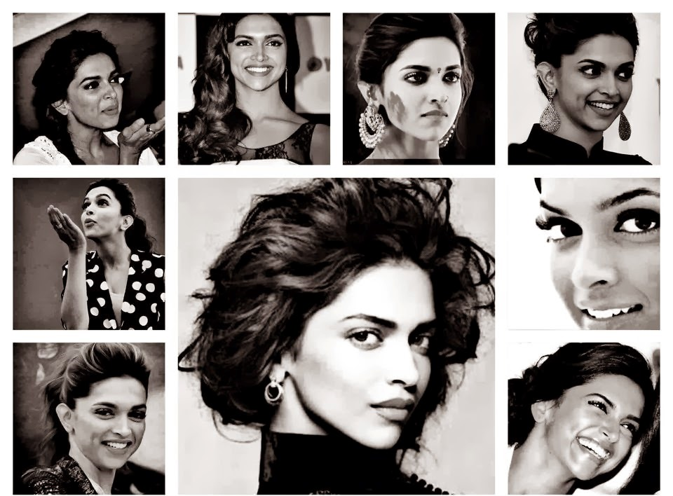 10 Lesser Known Facts about Deepika Padukone