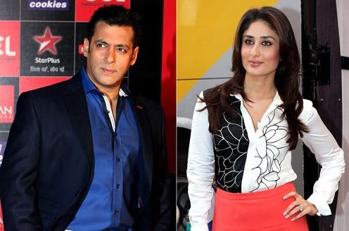 Salman Khan to release Bajrangi Bhaijaan's promo soon