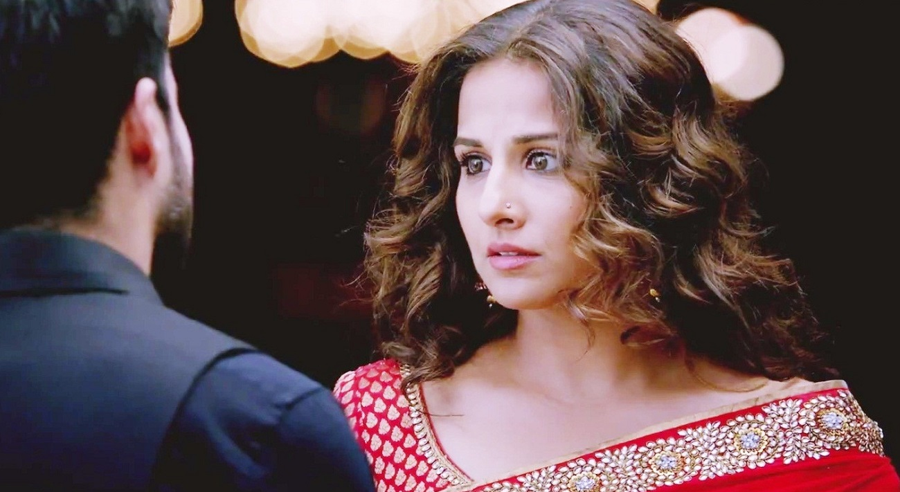 Watch: 'Hasi Ban Gaye' song from Hamari Adhuri Kahani