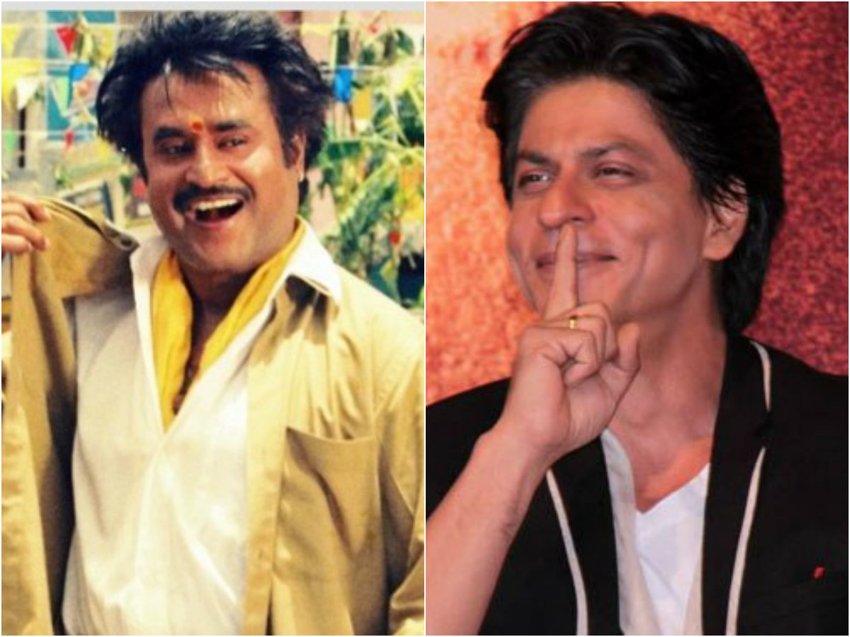Bollywood Actors and their Shocking Previous Jobs