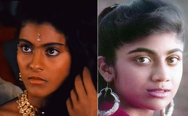14 most SHOCKING makeovers Bollywood has ever seen