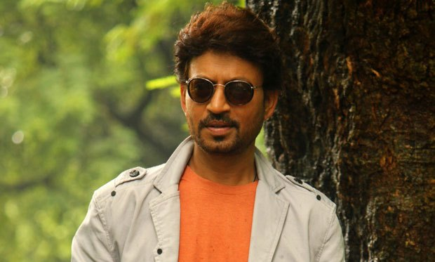 Irrfan Khan to miss 'Jurassic World' promotions in India