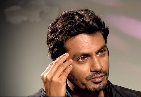 Nawazuddin Siddiqui to miss Cannes 2015