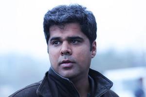 No plans to make 'Mickey Virus' prequel: Saurabh Varma