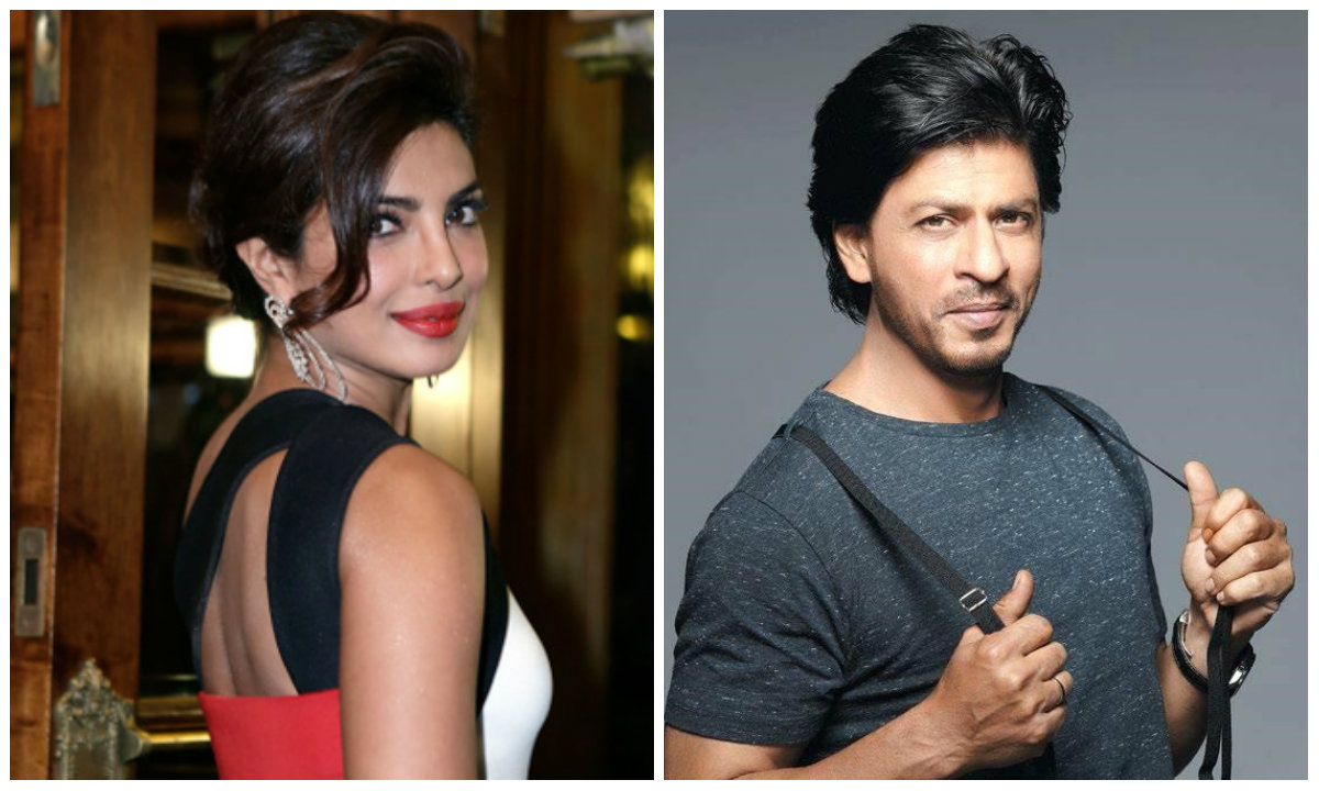 Top 5 Celebrities with a Non-Filmy Background