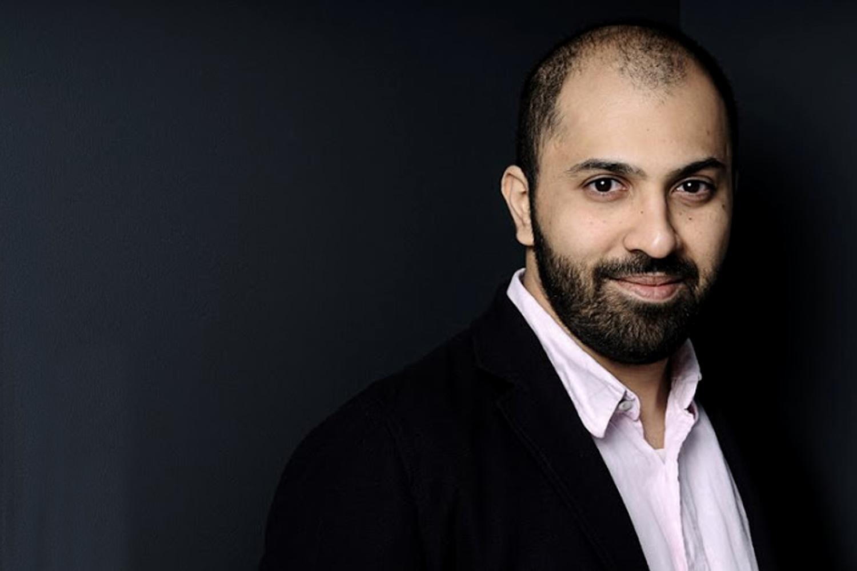 'The Lunchbox' director Ritesh Batra : Indian stories need global exposure
