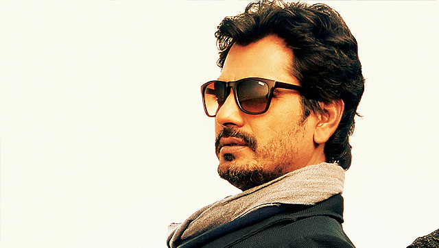 Nawazuddin Siddiqui blessed with a baby boy