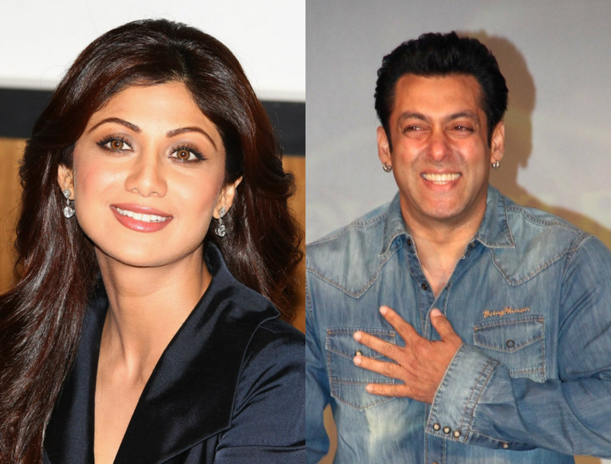Bollywood Celebrities who Never Kissed On-Screen