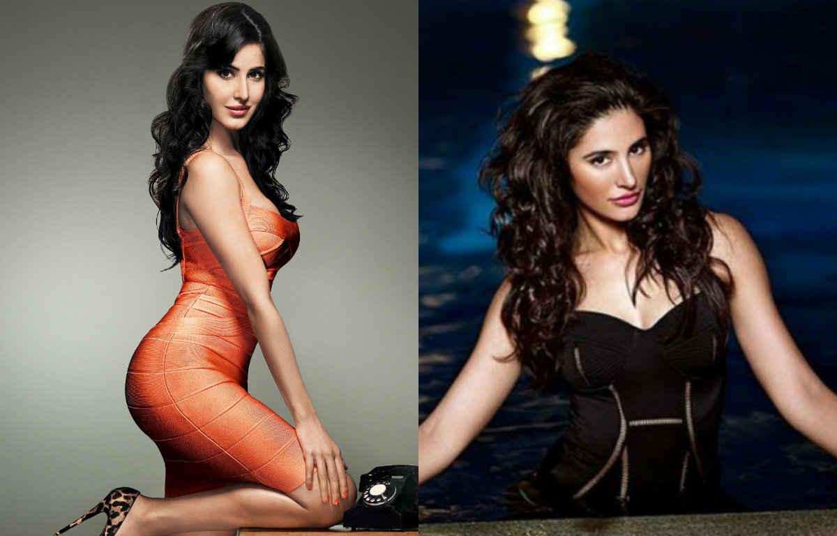 Top 10 Foreign Actresses in Bollywood