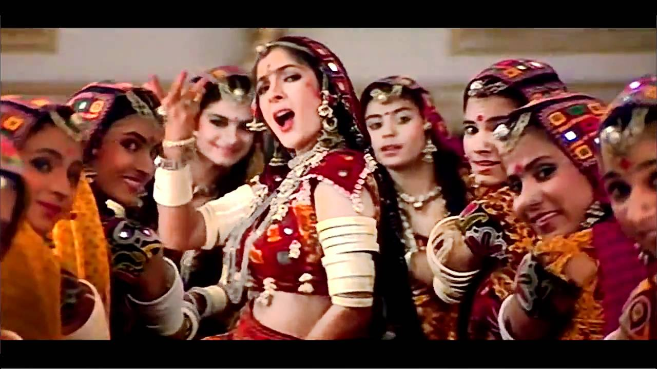 Top 10 Double Meaning Songs from Bollywood Movies