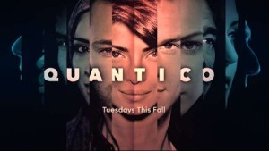 Watch: Priyanka Chopra in 'Quantico' trailer